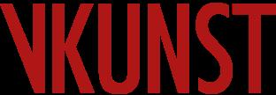 V-Kunst 2018